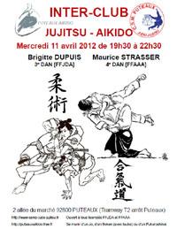 Aiki-Jujitsu-2012