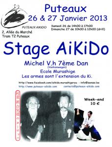 2013-01-26-Stage-M.Van