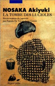 tombe_des_lucioles