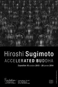 pre_affiche_sugimoto