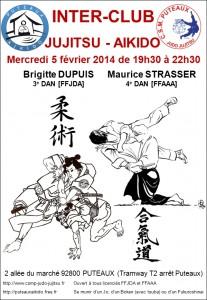 2014-02-05-Cours-AikiJujitsu