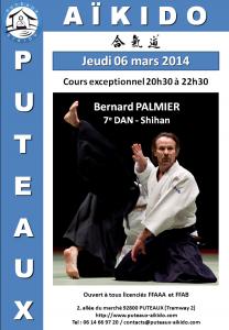 2014-03-06-BernardPalmier