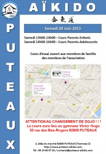 2015-06-20-CoursEnfantsAdos