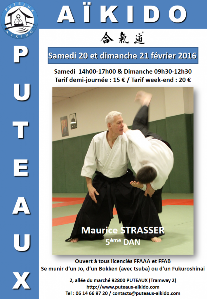 Maurice_2016