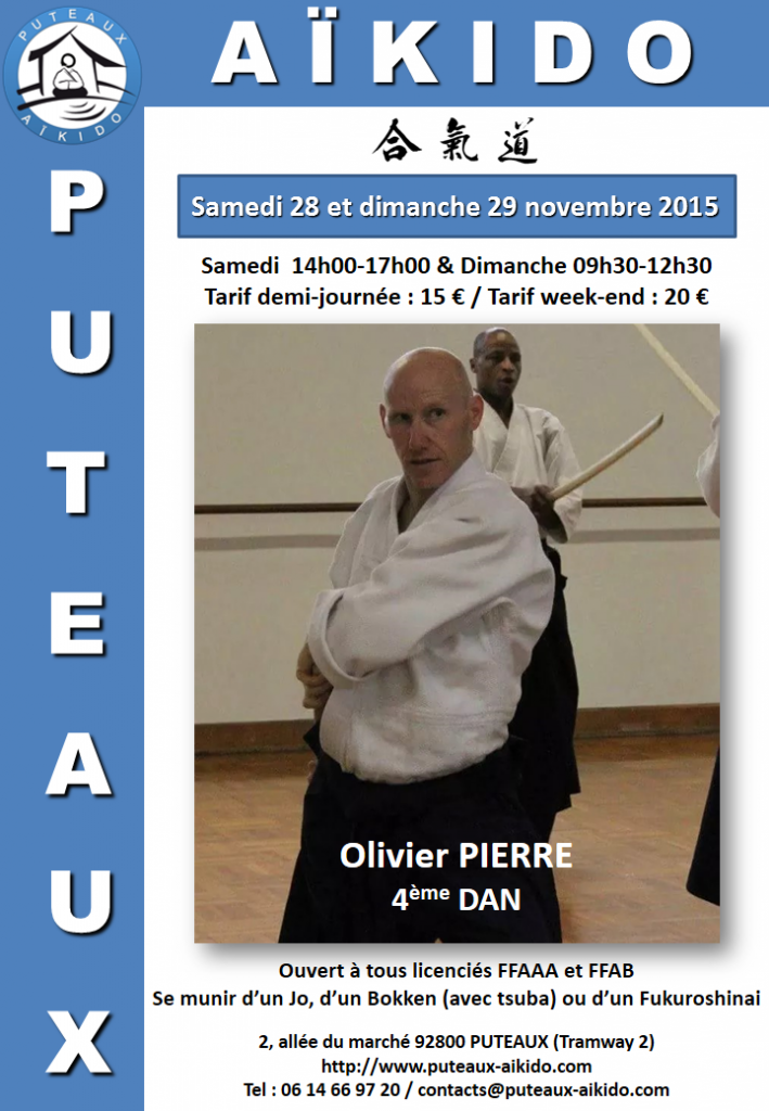 Olivier_2015