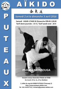 Philippe_2016