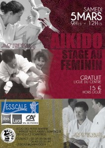 Stage AIkido feminin Lesscale_05_16