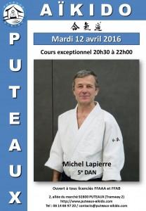 Michel Lapierre_2016