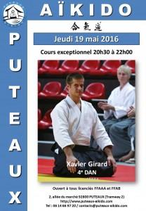 Xavier Girard_2016