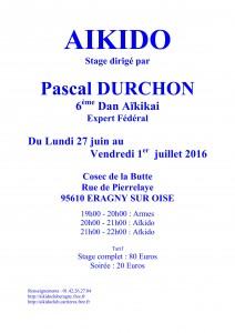 Stage_fin_annee_Eragny_2016