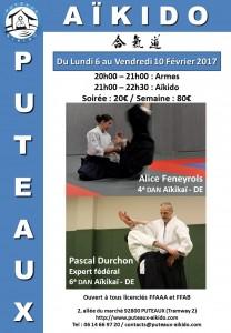 Puteaux_Fev_2017_V4