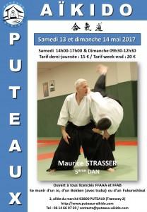 Maurice_2017
