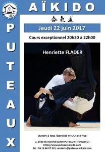 Henriette_Flader_Puteaux_2017